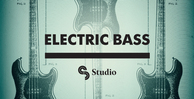 Sm studio   electric bass   banner 1000x512   out