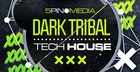 Dark Tribal Tech House