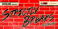 Strictlybreaks vol1 1000x512