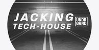 Jacking tech house 1000x512 web
