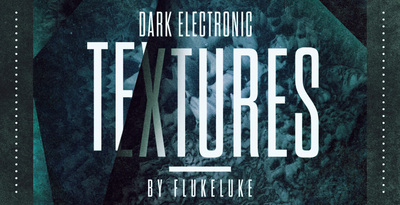 Royalty Free Electronic Samples, Drum and Synth Loops, Cinematic
