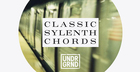 Classic Sylenth Chords