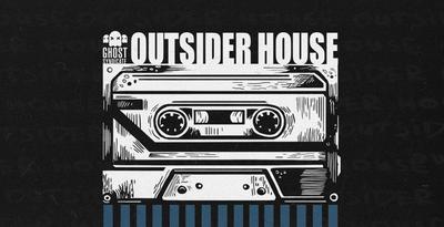 Outsider House