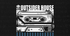 Outsider House