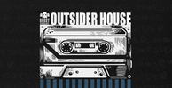 Outsiderhouse ghostsyndicate 512