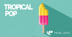 PL0512: Tropical Pop