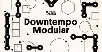 Sm white label   downtempo modular   banner 1000x512   out