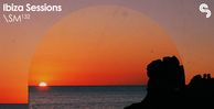 Sm132   ibiza sessions   banner 1000x512   out