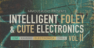 ifce2 Intelligentfoley Cuteelectronics 1000x512を作成