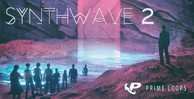Synthwave2 banner
