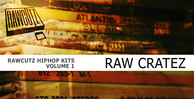 Raw carez 1000x512