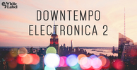 Sm white label   downtempo electronica 2   banner 1000x512   out
