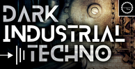 5 techno dark basslines drum loops industrial techno dit 1000 x 512