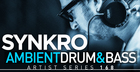 Synkro - Ambient Drum & Bass
