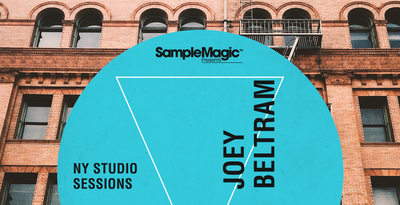 Smp   joey beltram ny studio sessions   banner 1000x512   out