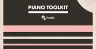 Sm studio   piano toolkit   banner 1000x512   out