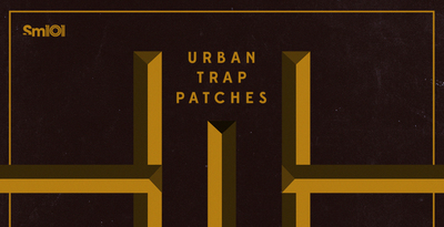 Sm101   urban trap patches   banner 1000x512   out