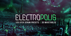 Electropolis For Serum