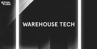 Sm white label   warehouse tech   banner 1000x512   out