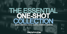 The Essential One Shot Collection