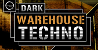4 wt techno loop kits techno stabs dark techno 1000 x 512