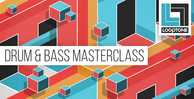 Looptone drum   bass masterclass 1000 x 512