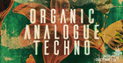 Organic Analogue Techno