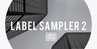 Label sampler 2 1000x512