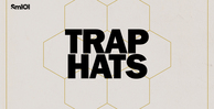 Sm101   trap hats   banner 1000x512   out