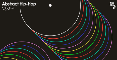 Sm153   abstract hip hop   banner 1000x512   out