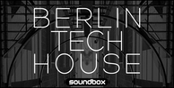 1000 x 512 berlin tech house