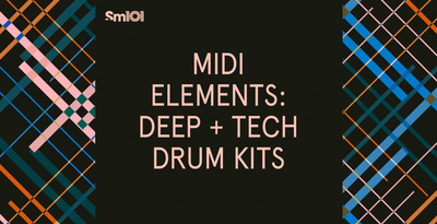 Sm101   midi elements   deep and tech drum kits   banner 1000x512   out