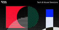 Sm white label   tech   house sessions   banner 1000x512   out