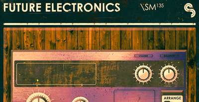 Sm135   future electronics   banner 1000x512   out