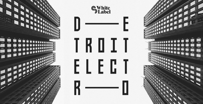 Sm white label   detroit electro   banner 1000x512   out