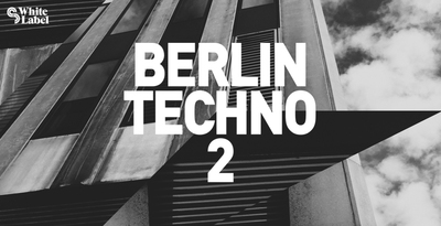 Sm white label   berlin techno 2   banner 1000x512   out