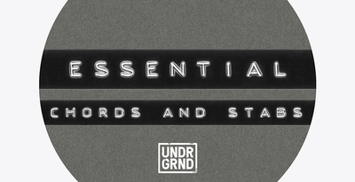 Essential chords and stabs 1000x512
