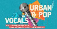 Urbanpop Homepagebanner 1000X512
