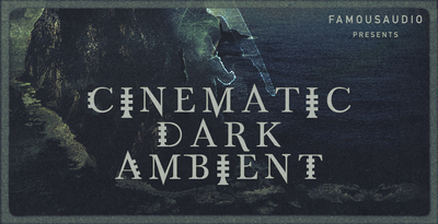 Fa cda cinematic dark ambient 1000x512