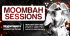 Moombah Sessions
