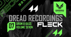 Dread Recordings Vol 7 - FLeCK