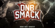 Dnb smack artwork 1000x512