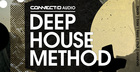Deep House Method