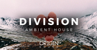 Division Ambient House