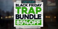 Lm black friday trap bundle 1000 x 512