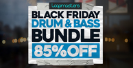 Lm black friday drum   bass bundle 1000 x 512