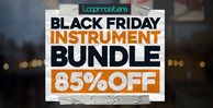 Lm black friday instrument bundle 1000 x 512