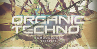 Fa ft techno organic 1000x512