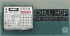 Chill Hop - The Deepest Cutz