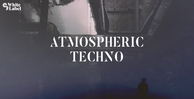 Sm white label   atmospheric techno   banner 1000x512   out